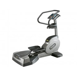 TECHNOGYM Excite Wave 700...