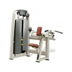 TECHNOGYM SELECTION M946...