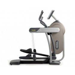 TECHNOGYM New Excite Vario...