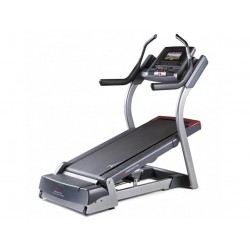 FREEMOTION i11.9 Incline...